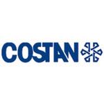 Costan
